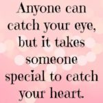 Valentines Heart Attack Sayings Pinterest