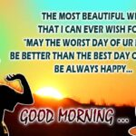 Very Good Morning Wishes Twitter