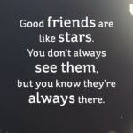 Very Short Friendship Quotes Pinterest