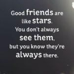 Very Short Friendship Quotes Pinterest