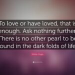 Victor Hugo Love Quotes Twitter