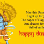 Vijayadashami Wishes Images Tumblr