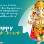 Vinayaka Chavithi Wishes In English Tumblr
