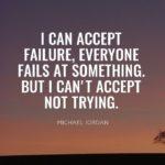 Volleyball Inspirational Sayings Pinterest