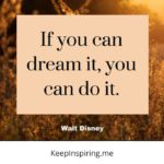 Walt Disney Positive Quotes Twitter