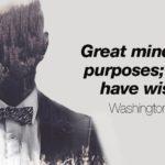 Washington Irving Quotes Twitter