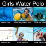 Water Polo Quotes Tumblr