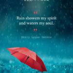 Weather Romantic Quotes Pinterest