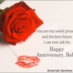Wedding Anniv Quotes Twitter