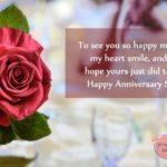 Wedding Anniversary Quotes For Brother Tumblr