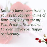 Wedding Anniversary Quotes For Hubby Tumblr