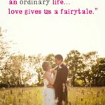 Wedding Couple Quotes Twitter
