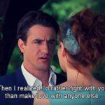 Wedding Movie Quotes