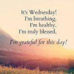 Wednesday Quotes Instagram Facebook