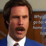 Will Ferrell Movie Quotes Pinterest