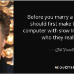 Will Ferrell Quotes Twitter