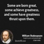 William Shakespeare Quotes From Plays Pinterest