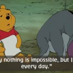 Winnie The Pooh Quotes Funny Tumblr