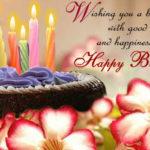 Wish You Happy Birthday Tumblr