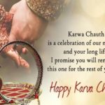 Wishes For Karwa Chauth Tumblr