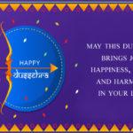 Wishing Happy Dussehra Tumblr