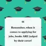 Witty College Graduation Quotes Twitter