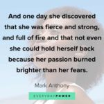 Women Uplifting Women Quotes Facebook