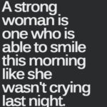 Women Working Together Quotes Tumblr