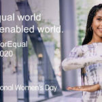 Women's Day Pictures Twitter
