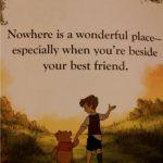 Wonderful Place Quotes Facebook