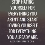 Words Of Encouragement For Depression Pinterest