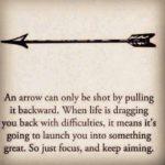 Words Of Encouragement For Divorce Pinterest