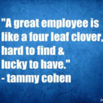Words Of Encouragement For Employees