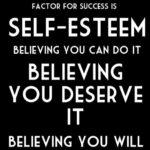 Words Of Encouragement For Job Interview Facebook