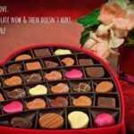 World Chocolate Day Quotes Facebook