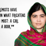 World Women's Day Quotes
