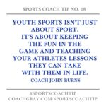 Youth Sports Quotes Tumblr